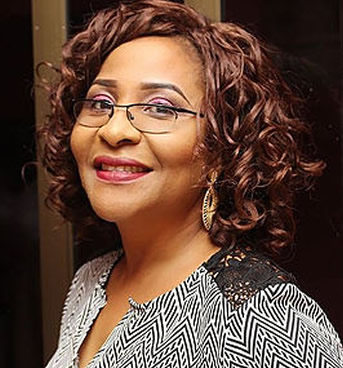 Febsla Okonkwoo