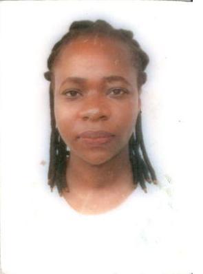 Oluwadamilola Akande