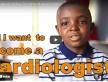 Iyanuoluwa's Kidney Fund #SaveIyanuCampaign